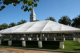 party rentals san francisco party rentals in san francisco ca tent event rentals in san