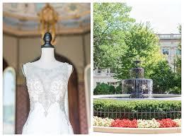 Milwaukee Wedding Photographers Milwaukee Wedding Photographer Aycha And Drew Colleen Bies