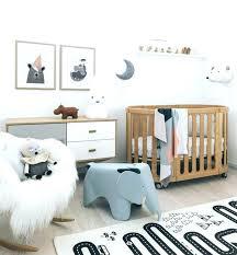 chambre deco scandinave deco scandinave chambre deco chambre style scandinave tay deco