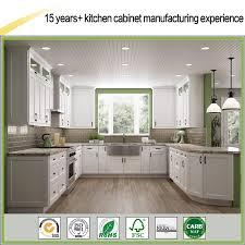 Factory Direct Kitchen Cabinets Kitchen Cabinets Shanghai Kitchen Cabinets Shanghai Suppliers And
