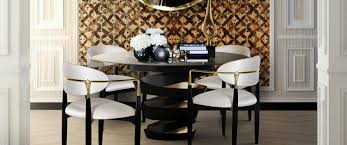 Mid Century Dining Room Furniture Mid Century Dining Chairs You Need For Your Home