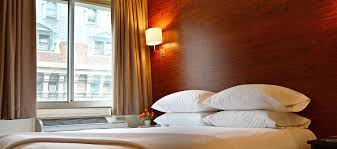 hotel lex nyc affordable boutique hotel in midtown manhattan