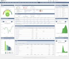 cloud financials cloud financial cloud based financial software