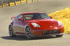 custom nissan 350z for sale nissan 350z reviews specs u0026 prices top speed