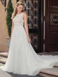 casablanca bridal style 2310 della casablanca bridal
