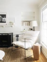 White Home Interior 3978 Best Fresh Living Room Design Images On Pinterest Living