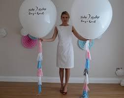 oversize balloons oversize balloon etsy