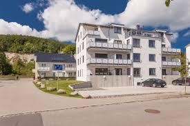 Schlafzimmerm El Im Angebot übersicht Touristservice Der Stadt Sassnitz