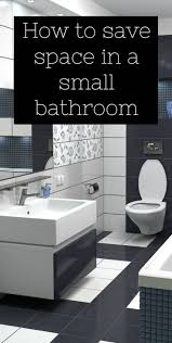 45 best small bathroom and wc ideas images on pinterest