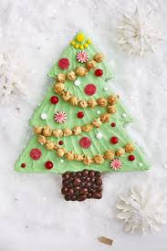 Edible Christmas Cake Decorations Recipes by 46 Easy Christmas Desserts Best Recipes And Ideas For Christmas