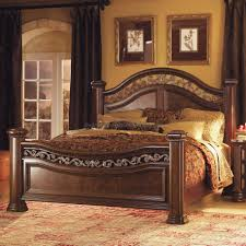 wrought iron bedroom sets 4 best bedroom furniture sets ideas