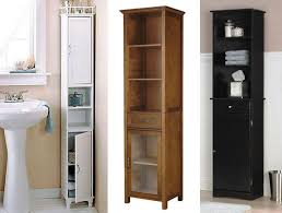 freestanding bathroom storage cabinet freestanding bathroom storage cabinets roswell kitchen bath