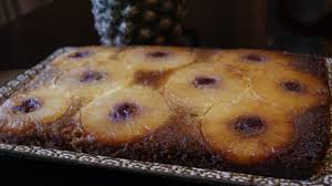 low carb pineapple upside down cake recipe just 9 ingredients