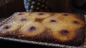 Low Carb Pineapple Upside Down Cake Recipe Just 9 Ingredients