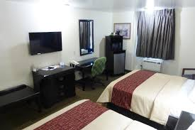 Comfort Inn Piqua Oh Red Roof Inn And Suites Piqua Oh Booking Com