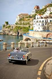 driving italy road trip amalfi coast italy amalfi road trips and italy