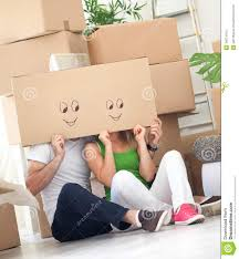 marvelous house floor plans and prices 6 couple having fun their