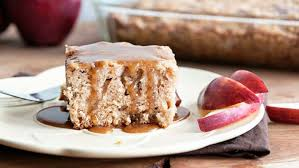 best thanksgiving cake recipes and ideas genius kitchen