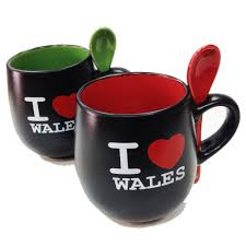 welsh mugs store celtic u0026 welsh giftstore
