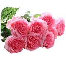 compare prices on wedding floral online shopping buy low price