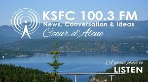 A Place Cda Ksfc Comes To Coeur D Alene On 100 3 Fm Spokane Radio