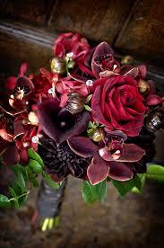 halloween black roses best 25 black magic roses ideas on pinterest dark red roses
