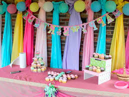party decorations expected exles for cheap party decorations my decor ideas