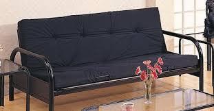 futons u2013 katy furniture