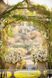 Wedding Arches Inside 15 Best Jessie U0027s Wedding Design Images On Pinterest Wedding