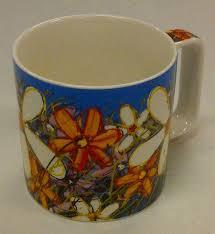 starbucks gift basket 6 designer mugs tim horton u0027s gift card