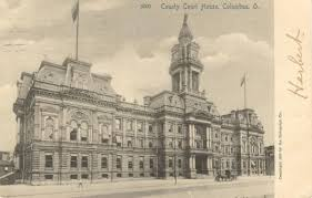 courthousehistory com a historical look at out nation u0027s county