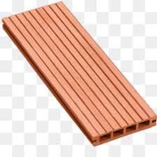Composite Flooring Free Wood Plastic Composite Deck Floor Wooden Decking Png