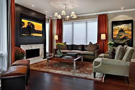 Images Curtains Living Room Inspiration Charming Idea Curtain Ideas For Living Room Inspiration Curtains