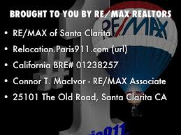 hiring movers hiring movers by connor macivor