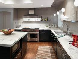 Laminate Colors For Countertops - laminate countertop colors choices for elegant kitchen home