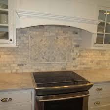 cheap kitchen backsplash tile decorating inspiring kitchen decor ideas with glass tile