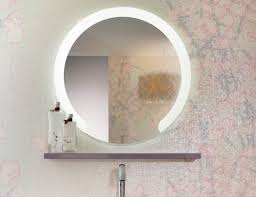 Unique Bathroom Mirror Ideas Unique Shaped Bathroom Mirrors U2013 Laptoptablets Us