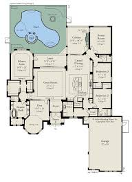 Arthur Rutenberg Homes Floor Plans Flooring House Designing Ideas