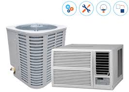 hitachi ac repair service delhi gurgaon noida faridabad