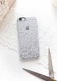 iphone 4 hã lle selbst designen die besten 25 iphone hüllen ideen auf handyhüllen