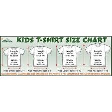 australian shepherd size chart australian shepherd kids t shirt