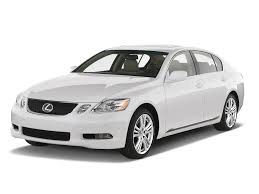 black lexus 2007 2007 lexus gs350 reviews and rating motor trend