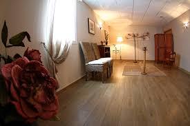 chambre éraire chinon