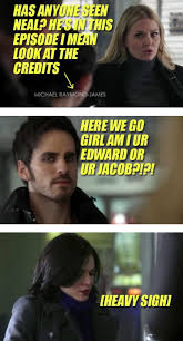 Mmmm Whatcha Say Meme - once upon a time meme once upon a time pinterest meme ouat