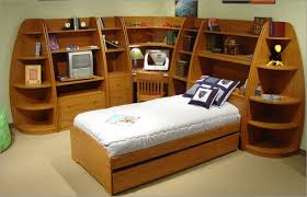 Free Woodworking Plans Bookshelves by Free Woodworking Plans Bookcase Headboard Woodworking Design