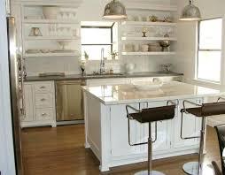 1920s kitchen 1920s kitchen cabinets