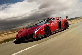 red chrome lamborghini a solid gold lamborghini and 6 other supercars new york post