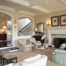 Photos Of Traditional Living Rooms by 40 Beautiful Living Room Designs 2017