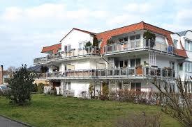 Haus Verkaufen Anlage Immobilienmakler Nürnberg Immobilien Nürnberg Haus