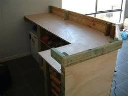 plan de travail cuisine pas cher bar plan de travail cuisine verriere interieure pas cher bar plan